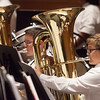 Junior High Honor Band